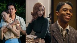 Golden Globe 2021 Winners List Chadwick Boseman Won Best Actor Award For Ma Rainey S Black Bottom