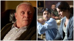 Bafta Awards 2021 Anthony Hopkins Won Best Actor Award For The Father Hers Is Winners List
