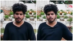 Bigg Boss Malayalam Season 2 Fame Fukru S Advice To Season 3 Contestants