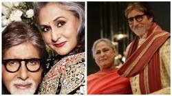 When Jaya Bachchan Opens Up How Rumours About Amitabh Bachchan Affect Her Real Life