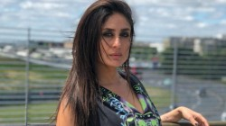 Kareena S Hilarious Reply When Asked About To Opens Up Three Things She Takes To Bed Before Sleep