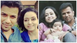 Ishaan Dev Opens Up About Late Violinist Balabhaskar S Wife Lakshmi