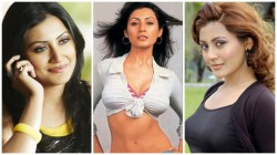 Dhoom Actress Rimi Sen Opens Up Why Her Career Failed In Bollywood Says Industry Never Used Her Tal