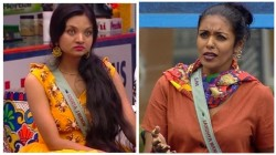 Bigg Boss Malayalam Season 3 As Per Buzz Soorya And Sandhya Likely To Evict From The House