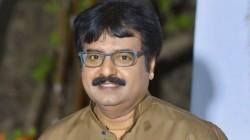 Tamil Comedian Vivek Passes Away
