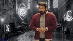 Bigg Boss Malayalam Season 3 High Test Positivity Rate And New Cases In Chennai Makes Difficut To R