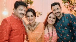 Singer Udit Narayan S Marriage Life Has More Twist Than Bollywood Movies Know Why