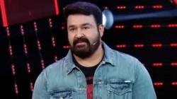 Mohanlal Not Hosting Bigg Boss Malayalam Season 4 Social Media Report Viral