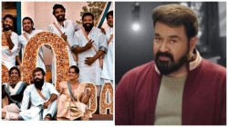 Bigg Boss Malayalam Season 3 Title Winner Decision Continuing In Social Media