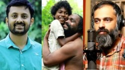 Song Sung By Bijipal In The Movie Kadakalam Has Been Released