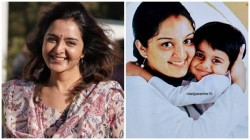 An Unseen Picture Of Manju Warrier And Meenakshi Dileep Shared By A Fan Group Started Trending In On