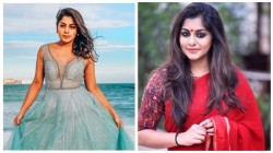 Actress Meera Nandan Opens Up About Her Marriage With Mollywood Actor