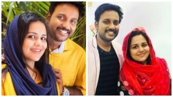 Singer Najeem Arshad S Opens Up About His Travel Memories