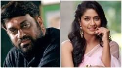 Throwback Here S Why Director Madhu Apologies To Actress Navya Nair