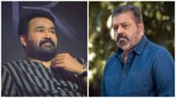 Manoj Kumar Opens Up Asianet To Start Bigg Boss Malayalam Season 4 Soon Suresh Gopi May Replace Moh