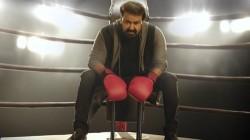 Bigg Boss Malayalam Season 3 Show Stopping Report Viral