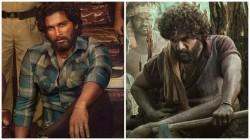 Stylish Star Allu Arjun S Remuneration For Pushpa Movie Is 70 Crore Says Latest Reports