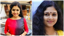Director Santhivila Dinesh S Comment On Ambili Devi S Latest Post Goes Viral In Social Media