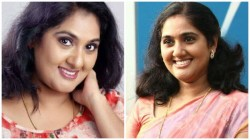 Actress Anju Aravind Explains Her Viral Reply And Social Media Comments