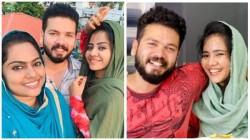 Viral Here S How Basheer Bashi S Wife Mashura Bashi Reply To Criticizers