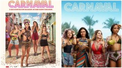 Netflix S Carnival Movie Review In Malayalam