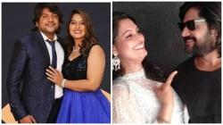 Bigg Boss Malayalam Season 3 Firoz And Sajna Pranked Raghu Who Give Sound To Bigg Boss