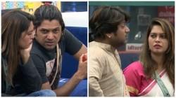 Bigg Boss Malayalam Season 3 Firoz Khan And Sajna Talks About Their Game And Performance