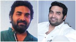 Gopi Sundar Reveals The Reason Why Rejected Mohanlal Starrer Ravanaprabhu Movie