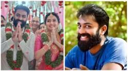 Govind Padmasoorya Starrer Canon Advertisement Film Goes Viral In Social Media
