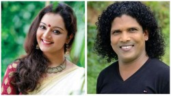 Actor Kannan Sagar Shares A Video Of Manju Warrier Talking About Her Father And Gets Emotional
