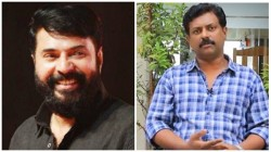 Operation Java Actor Binu Pappu Opens Up How Megastar Mammootty Amazed Him In One Movie