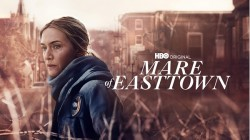 Kate Winslet Starrer Mare Of Easttown Review In Malayalam