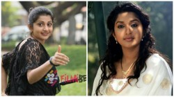 Actress Meera Jasmine Reacts To Negative Comments About Herself Throwback Interview Viral