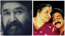 Mohanlal Heart Touching Words About Mother Mother Santhakumari Throwback Interview Went Viral
