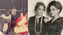 Neena Gupta About Vivian Richards And Cancelled Last Minute Marriage With An Undisclosed Man