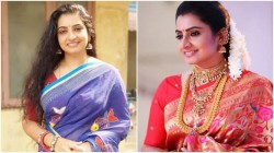 Unnimaya Of Harichanthanam Fame Sujitha Is Busy In Tamil Serials This Is What She Is Doing Now