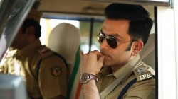 Teaser Of Cold Case Starring Prthviraj Is Out