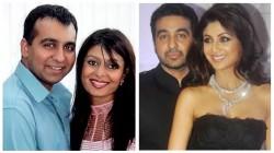 Revealed Shilpa Shetty S Husband Raj Kundra Opens Up Why He Divorced Ex Wife Kavitha Shetty