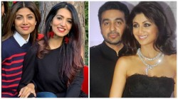 Raj Kundra S Sister Reena Slams His Ex Wife For Having Affair With Her Husband