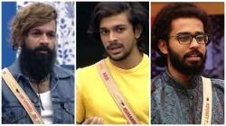 Bigg Boss Malayalam Season 3 Ramzan Opens Up Why He Hasn T Added Sai In Live