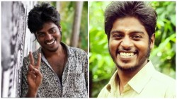 Actor Sumesh Moor Shares His Desire To Act With Mammootty And Mohanlal