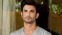 1st Remembrance Day From Andhadhun To Kabir Singh List Of Movies Rejected By Sushant Singh Rajput