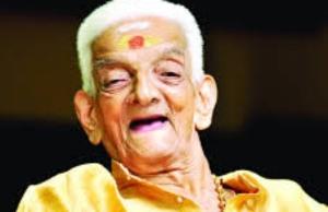 പ്രശസ്ത നടന് ഉണ്ണികൃഷ്ണന് നമ്പൂതിരി അന്തരിച്ചു