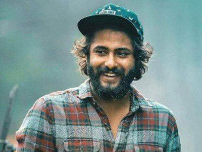 ആന്റണി വര്ഗീസ് നായകനായ ഹ്രസ്വ ചിത്രം മൗസ് ട്രാപ്പ്  ശ്രദ്ധേയമാവുന്നു