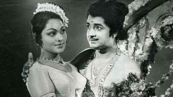 Image result for വിജയശ്രീ
