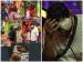 അവസാനമെത്തിയതോടെ ബിഗ് ബോസില് കടുത്ത മത്സരങ്ങള്, സാബുവിന്റെ കണ്ണിന് പരിക്കേറ്റു!