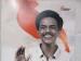 അഭിമന്യുവിന്റെ ജീവിതകഥയുമായെത്തുന്ന 'നാന് പെറ്റ മകന്' ഫസ്റ്റ് ലുക്ക് പോസ്റ്റര് പുറത്തുവിട്ടു!