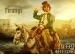 തഗ്സ് ഓഫ് ഹിന്ദൊസ്ഥാനില് ഫിരംഗിയായി ആമിര് ഖാന്! പുതിയ മോഷന് പോസ്റ്റര് പുറത്ത്!!