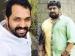 ഉദയകൃഷ്ണയുടെ തിരക്കഥയില് അരുണ് ഗോപിയുടെ പുതിയ ചിത്രം വരുന്നു! നിര്മ്മാതാവായി ഈ സംവിധായകന്
