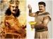 മമ്മൂട്ടിയല്ല മോഹന്ലാലാണ് കര്ണന്റെ കഥ കേട്ടത്! കഥയൊരുക്കാന് 18 വര്ഷമെടുത്തു,ഒടുവില് സംഭവിച്ചതോ?